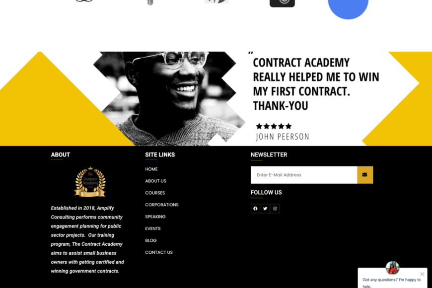 www.thecontractacademy.com